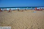 Stalis Kreta - Departement Heraklion - Foto 12 - Foto van De Griekse Gids