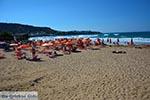 Stalis Kreta - Departement Heraklion - Foto 13 - Foto van De Griekse Gids