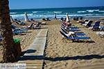 Stalis Kreta - Departement Heraklion - Foto 15 - Foto GriechenlandWeb.de