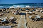 Stalis Kreta - Departement Heraklion - Foto 16 - Foto van De Griekse Gids