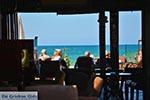 Stalis Kreta - Departement Heraklion - Foto 17 - Foto van De Griekse Gids