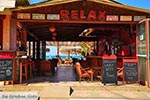 Stalis Kreta - Departement Heraklion - Foto 18 - Foto van De Griekse Gids