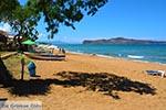GriechenlandWeb.de Stalos Kreta - Departement Chania - Foto 3 - Foto GriechenlandWeb.de