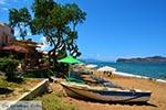 GriechenlandWeb.de Stalos Kreta - Departement Chania - Foto 4 - Foto GriechenlandWeb.de
