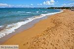 Stalos Kreta - Departement Chania - Foto 8 - Foto GriechenlandWeb.de
