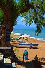 GriechenlandWeb.de Stalos Kreta - Departement Chania - Foto 12 - Foto GriechenlandWeb.de