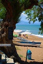 Stalos Kreta - Departement Chania - Foto 13 - Foto van De Griekse Gids