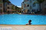 Stalos Kreta - Departement Chania - Foto 16 - Foto van De Griekse Gids