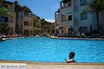 GriechenlandWeb.de Stalos Kreta - Departement Chania - Foto 17 - Foto GriechenlandWeb.de