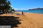 Stalos Kreta - Departement Chania - Foto 27 - Foto van De Griekse Gids