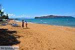 Stalos Kreta - Departement Chania - Foto 28 - Foto van De Griekse Gids