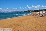 Stalos Kreta - Departement Chania - Foto 30 - Foto van De Griekse Gids