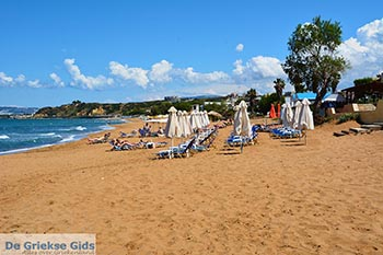 Stalos Kreta - Departement Chania - Foto 29 - Foto GriechenlandWeb.de