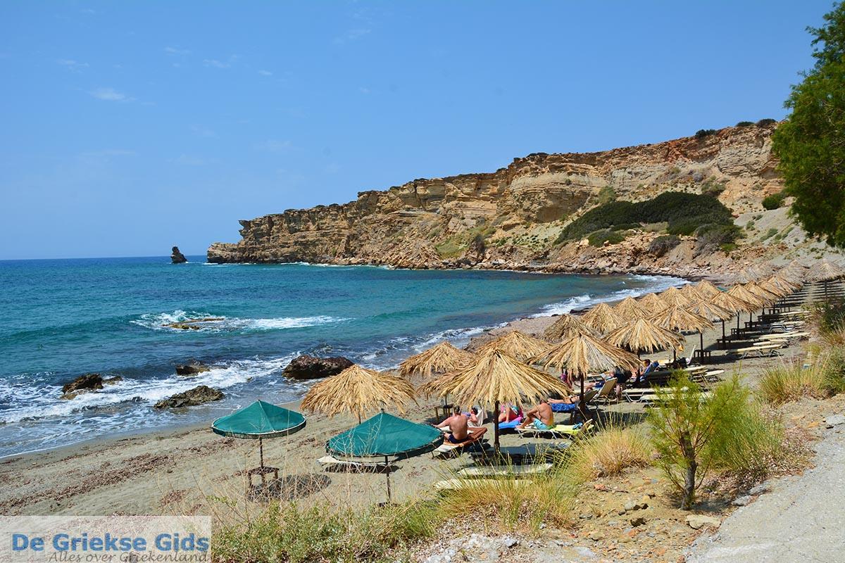 foto Triopetra Kreta - Departement Rethymnon - Foto 10