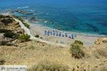 Triopetra Kreta - Departement Rethymnon - Foto 4 - Foto van De Griekse Gids
