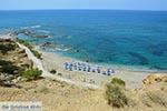 Triopetra Kreta - Departement Rethymnon - Foto 5 - Foto van De Griekse Gids