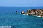 Triopetra Kreta - Departement Rethymnon - Foto 7 - Foto van De Griekse Gids