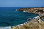 Triopetra Kreta - Departement Rethymnon - Foto 8 - Foto van De Griekse Gids