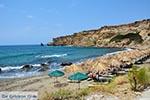 Triopetra Kreta - Departement Rethymnon - Foto 9 - Foto van De Griekse Gids