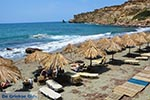 Triopetra Kreta - Departement Rethymnon - Foto 12 - Foto van De Griekse Gids