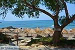 Triopetra Kreta - Departement Rethymnon - Foto 13 - Foto van De Griekse Gids