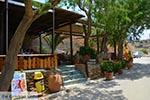 Triopetra Kreta - Departement Rethymnon - Foto 14 - Foto van De Griekse Gids