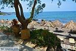 Triopetra Kreta - Departement Rethymnon - Foto 15 - Foto van De Griekse Gids