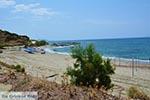 Triopetra Kreta - Departement Rethymnon - Foto 19 - Foto van De Griekse Gids