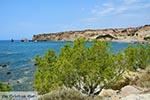 Triopetra Kreta - Departement Rethymnon - Foto 20 - Foto van De Griekse Gids