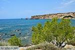 Triopetra Kreta - Departement Rethymnon - Foto 21 - Foto van De Griekse Gids