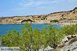 Triopetra Kreta - Departement Rethymnon - Foto 22 - Foto van De Griekse Gids