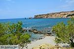 Triopetra Kreta - Departement Rethymnon - Foto 23 - Foto van De Griekse Gids