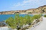 Triopetra Kreta - Departement Rethymnon - Foto 24 - Foto van De Griekse Gids