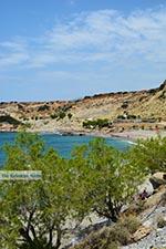 Triopetra Kreta - Departement Rethymnon - Foto 25 - Foto van De Griekse Gids