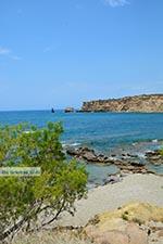 Triopetra Kreta - Departement Rethymnon - Foto 26 - Foto van De Griekse Gids