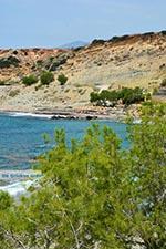 Triopetra Kreta - Departement Rethymnon - Foto 27 - Foto van De Griekse Gids