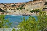 Triopetra Kreta - Departement Rethymnon - Foto 28 - Foto van De Griekse Gids