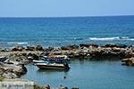 Triopetra Kreta - Departement Rethymnon - Foto 29 - Foto van De Griekse Gids