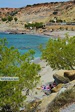 Triopetra Kreta - Departement Rethymnon - Foto 30 - Foto van De Griekse Gids