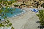 Triopetra Kreta - Departement Rethymnon - Foto 31 - Foto van De Griekse Gids