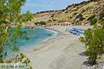 Triopetra Kreta - Departement Rethymnon - Foto 32 - Foto van De Griekse Gids