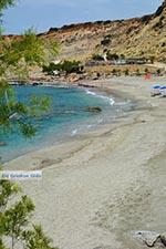 Triopetra Kreta - Departement Rethymnon - Foto 33 - Foto van De Griekse Gids
