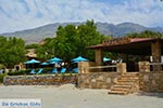 Triopetra Kreta - Departement Rethymnon - Foto 36 - Foto GriechenlandWeb.de