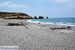 Triopetra Kreta - Departement Rethymnon - Foto 38 - Foto van De Griekse Gids