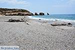 Triopetra Kreta - Departement Rethymnon - Foto 39 - Foto van De Griekse Gids