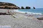 Triopetra Kreta - Departement Rethymnon - Foto 40 - Foto van De Griekse Gids