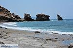 Triopetra Kreta - Departement Rethymnon - Foto 41 - Foto van De Griekse Gids