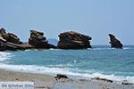 Triopetra Kreta - Departement Rethymnon - Foto 42 - Foto van De Griekse Gids