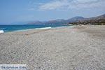 Triopetra Kreta - Departement Rethymnon - Foto 43 - Foto van De Griekse Gids