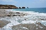 Triopetra Kreta - Departement Rethymnon - Foto 44 - Foto van De Griekse Gids